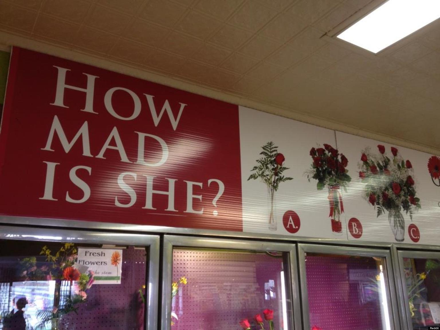 Секс в магазине цветов, Красивый секс продавца с клиенткой в магазине 3 фотография