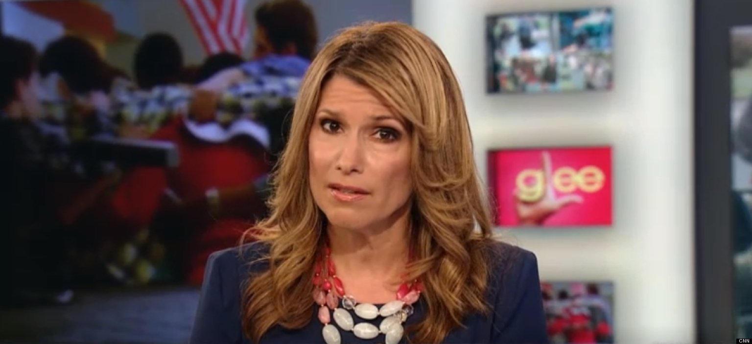 CNNs Carol Costello Stands By Harsh Rush Limbaugh Tweet