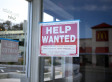 Jobless Claims Are Nearly Back To Pre-Recession Levels, But Unemployment Isn't Close