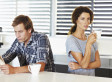 The Number 1 Reason Marriages Fail