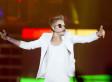 Justin Bieber Muslim Prayer: Teen Idol Stops Concert In Turkey To Honor Azan