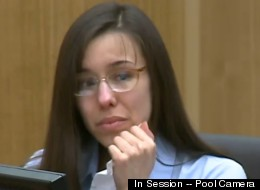 Jodi Arias Trial Closing Arguments: Can The Defense Save Her?