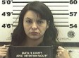 Jennifer Vigil, Teacher, Charged With Raping Male Student In New Mexico Classroom