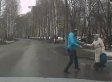Russian Dash Cam Compilation Captures Good Deeds, Proves The World Is Full Of Good People (VIDEO)