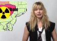 Spectra Pipeline, Natural Gas Delivery System For New York City, Has Activists Up In Arms (VIDEO)