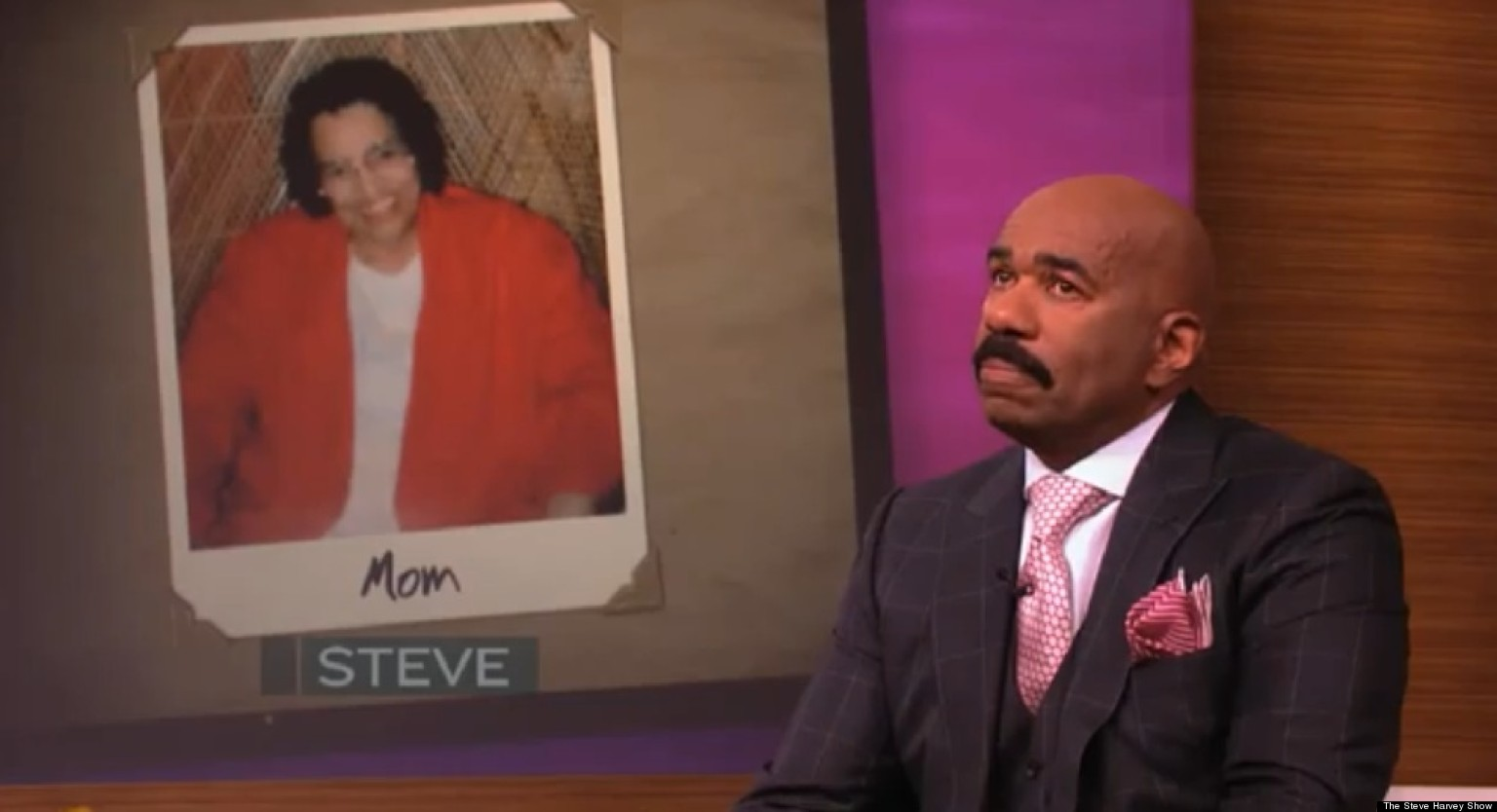 STEVE-HARVEY-facebook.jpg