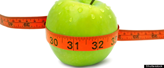 Healthy food eating disorder
