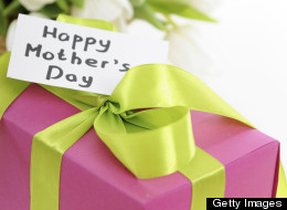 Hacking Mother's Day: High-Tech Gifts for New Moms and Moms-To-Be