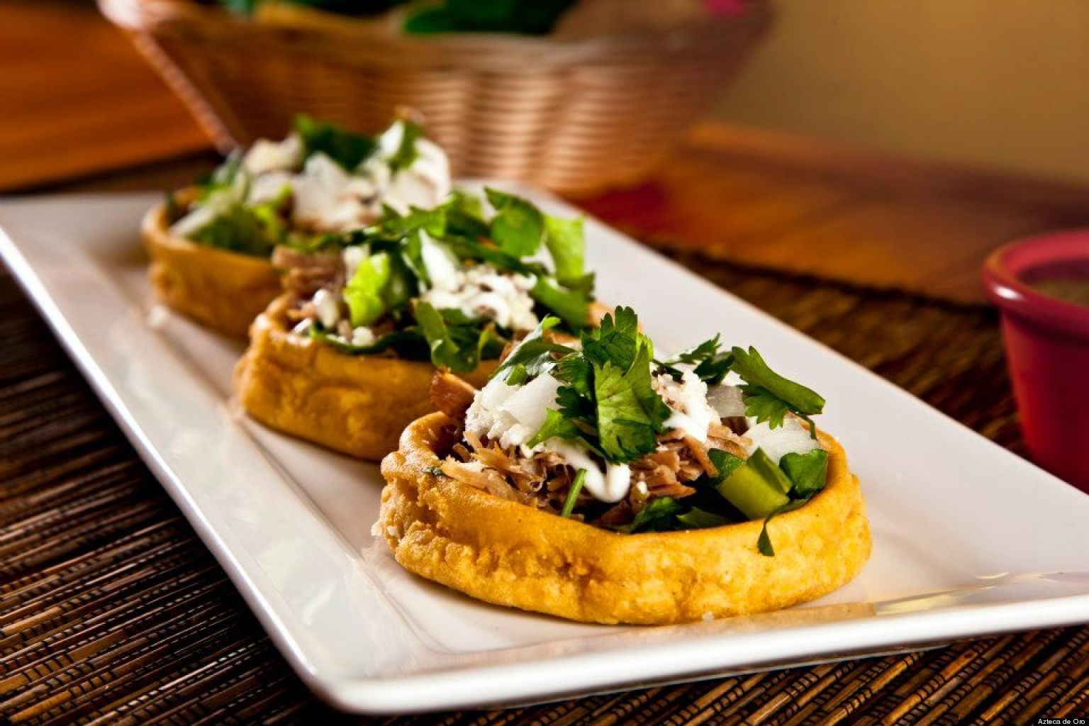 Best mexican restaurants chicago 10 of the tastiest spots for Restaurant cuisine