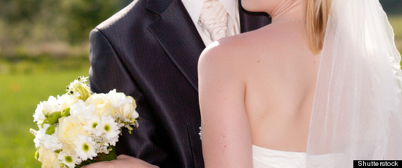 MARRIAGE RESEARCH