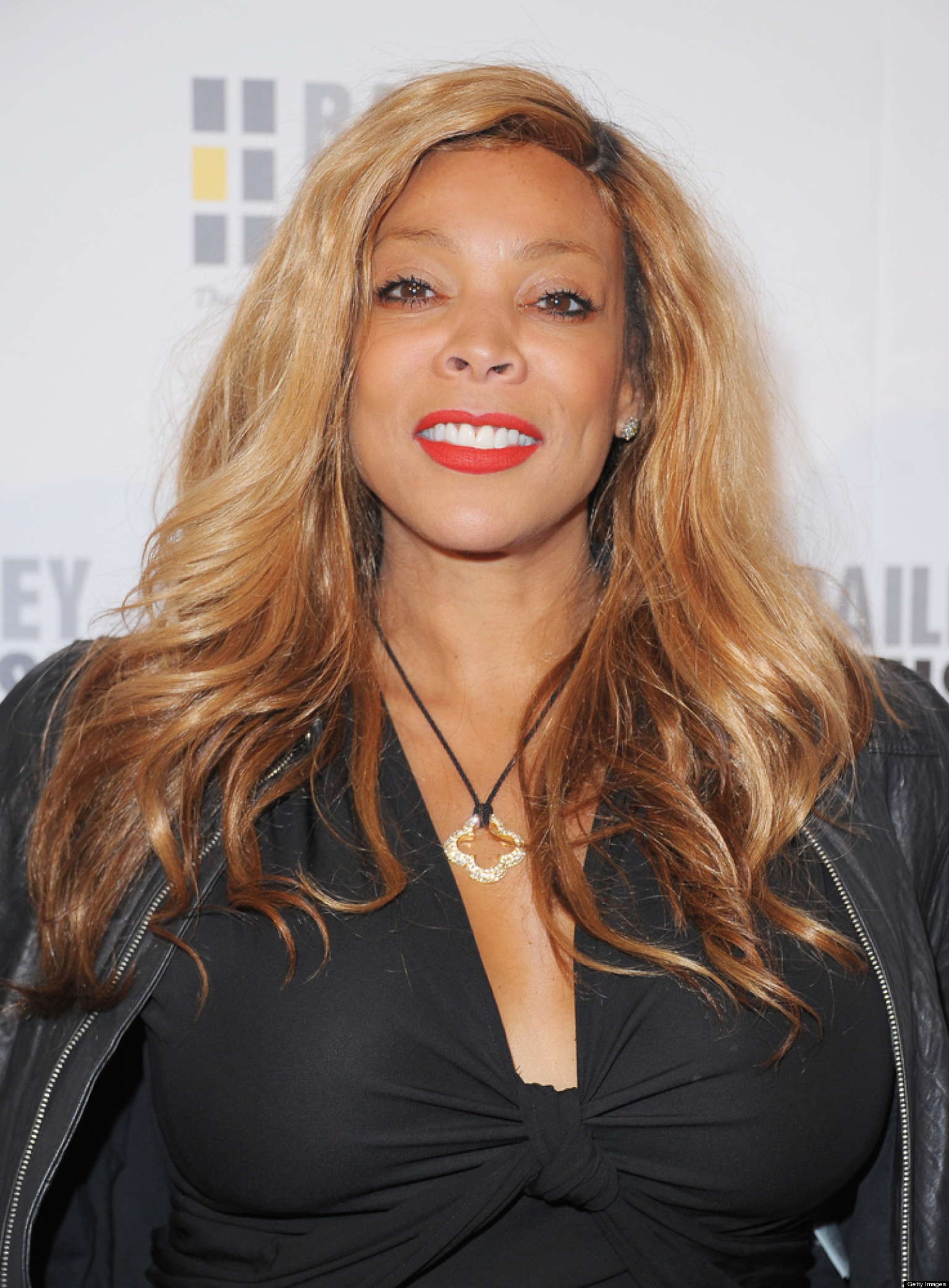 wendy williams on broadway debut in chicago huffpost