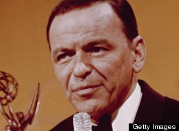 Seven Other People Who Could Be Frank Sinatra's Son