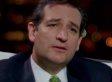 Ted Cruz: 'Far Too Many Candidates Wear Their Faith On Their Sleeve' (VIDEO)