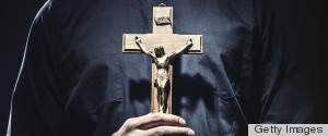 CATHOLIC CHURCH HOMOSEXUALITY