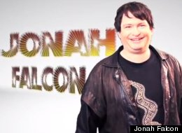 WATCH: Jonah Falcon Sings About His Giant Penis