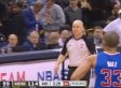 Joey Crawford Ejects Chris Paul, Hands Out 7 Technical Fouls In Game 6 (VIDEO)