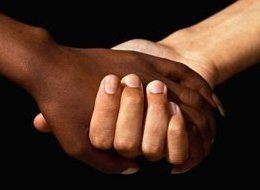 s INTERRACIAL large Without You (Interracial Adult ...