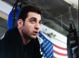 Tamerlan Tsarnaev Burial: No Cemetery Wants To Bury Bomb Suspect, Funeral Home Owner Says