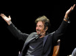 Al Pacino's 'Despicable Me' Role Is No More