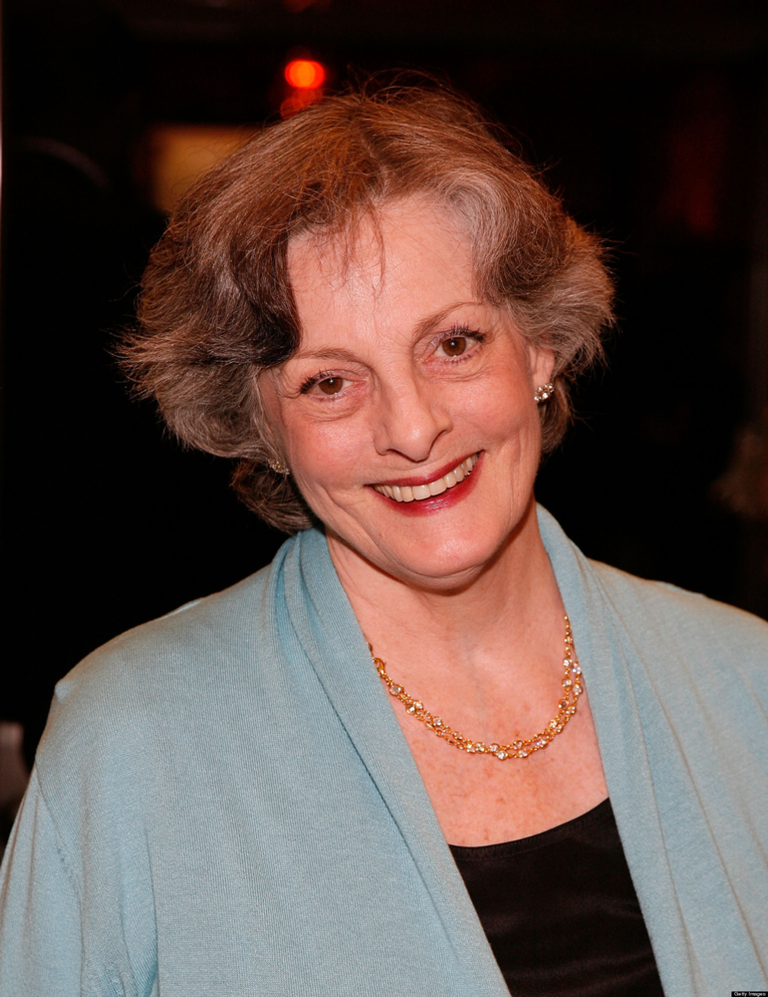 Dana Ivey nudes (25 photos) Is a cute, Facebook, cleavage