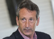 Mark Sanford Endorsed By Tea Party While Seeking Second Chance In South Carolina