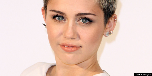 Miley Mae Nude Photos 13