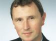 Nigel Evans, Deputy House of Commons Speaker, Arrested On Suspicion Of Rape