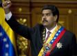 Venezuelan Government Condemns Obama Comments