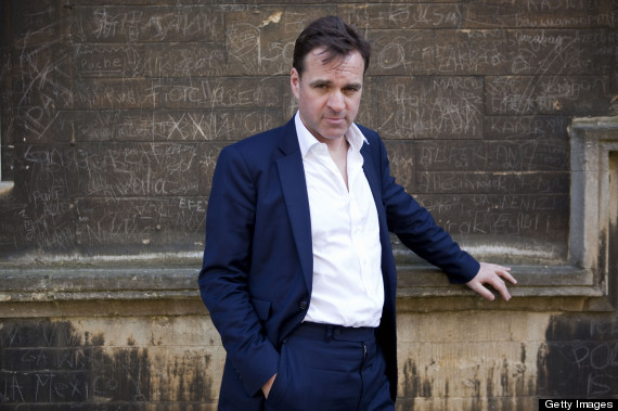 niall ferguson gay apology