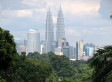 David Ginter, American Pastor, Found Dead In Malaysia