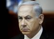 Israeli Warplanes Strike Syria In Escalation: Official