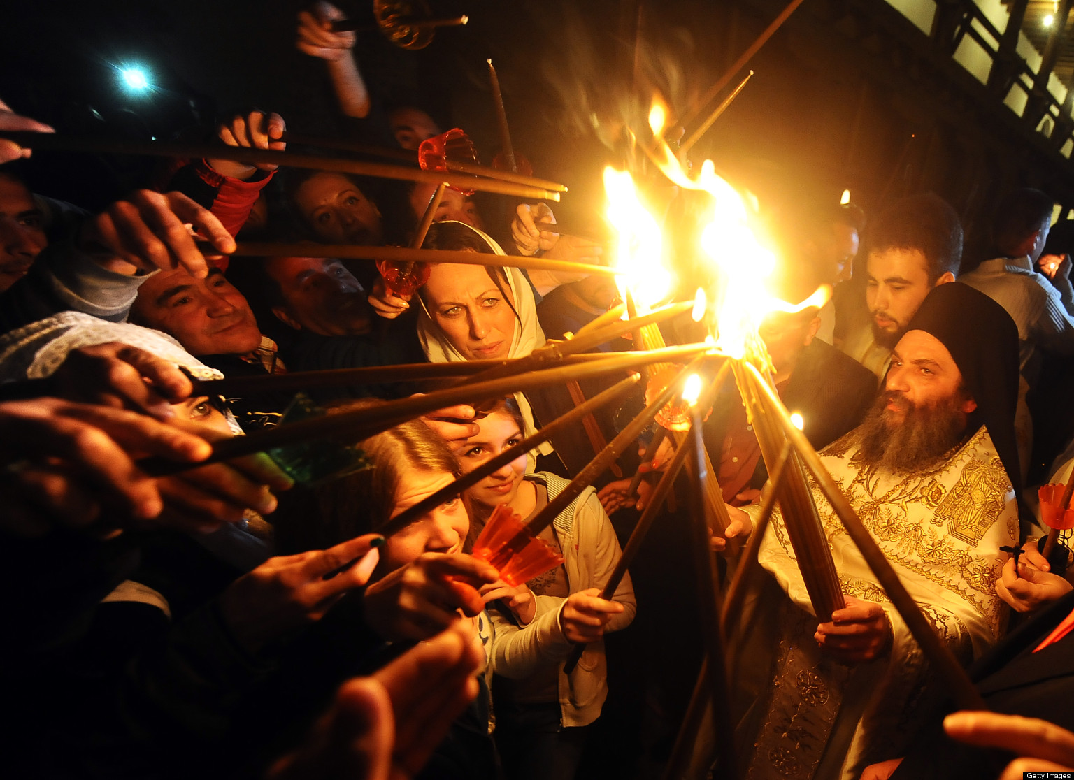 http://i.huffpost.com/gen/1121009/images/o-HOLY-FIRE-JERUSALEM-facebook.jpg