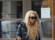 Amanda Bynes' Nose Job: Troubled Star Reveals She Had Plastic Surgery (PHOTOS)