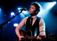 Josh Ritter Defends Gay Rights At Messiah College Performance In Pennsylvania