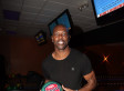 Terrell Owens Bowling: T.O. Debuts As Semi-Professional Bowler (VIDEO)