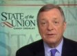Dick Durbin: NRA 'Shouldn't Celebrate' The 'Carnage That Takes Place Virtually Every Day' (VIDEO)