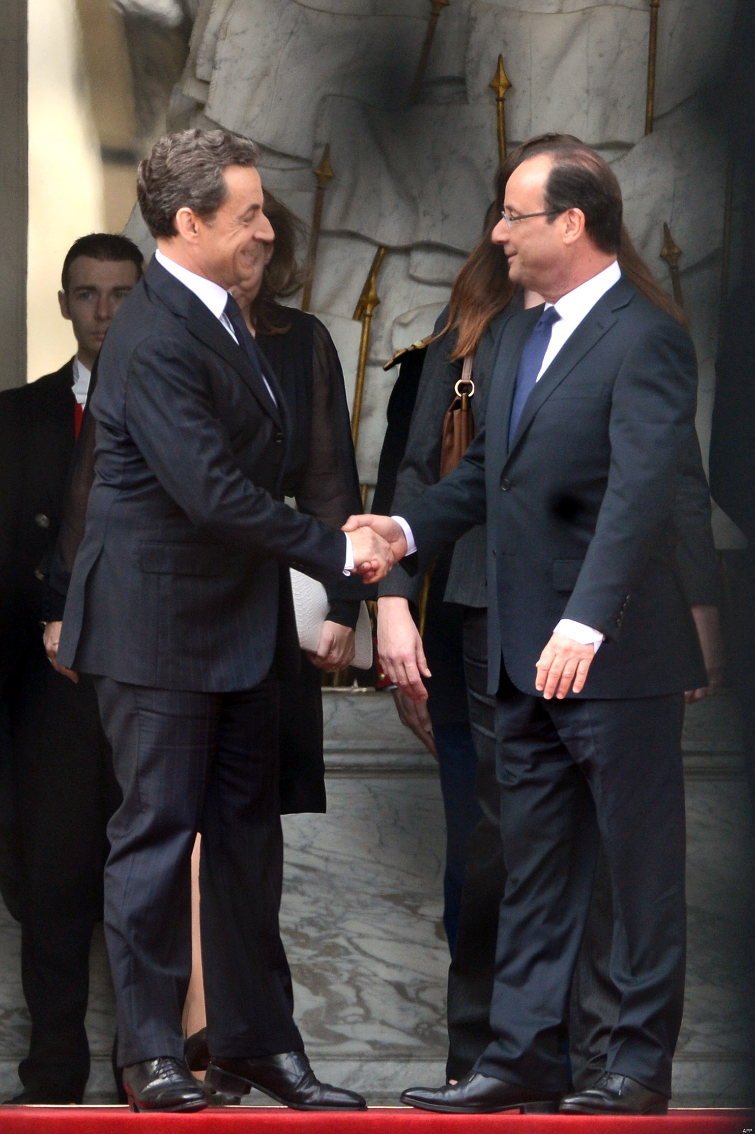 o-HOLLANDE-SARKOZY-facebook.jpg