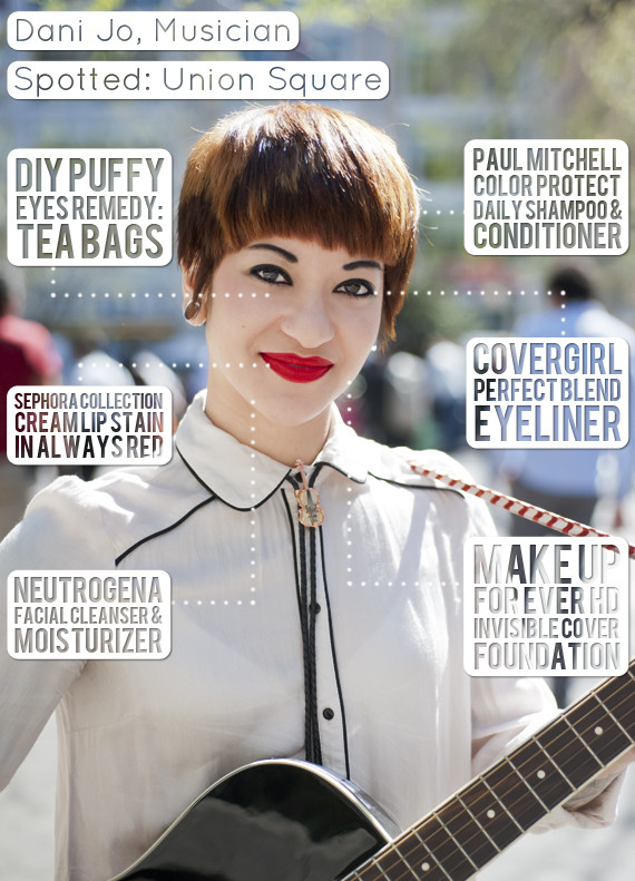 tea bags puffy eyes