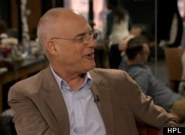 WATCH: Mark Bittman Defends His Pal Gwyneth Paltrow