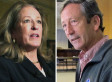 Sanford, Colbert Busch Poll Shows South Carolina Candidates In Tight Race