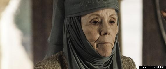 game of thrones recap season 3 episode 6