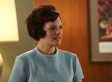'Mad Men' Recap: A Classic Episode Brings Big Changes For Don And Peggy