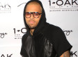 Chris Brown On Rihanna Split: 'I Can't Be Focused On Wife-ing Somebody That Young'