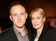 Robin Wright & Ben Foster Are Apparently An Item, And More Couples Who Make Us Feel This Way