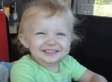 Chelsea Huggett Allegedly Smashes 2-Year-Old's Head Into Wall