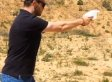 The First 3D-Printed Gun Has Been Fired (VIDEO)