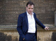 Niall Ferguson In 1995: Keynes' Gay Crush Shaped Pro-Inflation Opinions