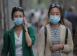 Hybrid Flu, Created In Lab From Swine & Bird Influenza Genes, Can Go Airborne