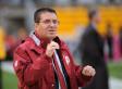 David Grosso Redskins Name Change: D.C. Councilmember Sends Letter To Daniel Snyder