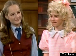 'The Facts Of Life' Had <em>A Lot</em> Of Famous People On It